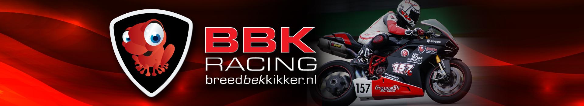 BBK Racing
